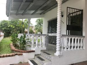 Casa En Alquileren Panama, Altos De Panama, Panama, PA RAH: 19-8902