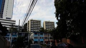 Apartamento En Alquileren Panama, Villa De Las Fuentes, Panama, PA RAH: 19-8903