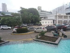 Local Comercial En Alquileren Panama, Obarrio, Panama, PA RAH: 19-8905