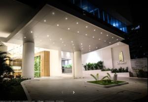 Apartamento En Alquileren Panama, Paitilla, Panama, PA RAH: 19-8908