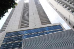 Apartamento En Alquileren Panama, Coco Del Mar, Panama, PA RAH: 19-8916