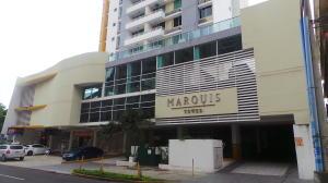 Apartamento En Ventaen Panama, Bellavista, Panama, PA RAH: 19-9069