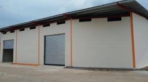 Galera En Alquileren Arraijan, Vista Alegre, Panama, PA RAH: 19-8926