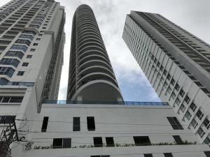 Apartamento En Ventaen Panama, San Francisco, Panama, PA RAH: 19-8929