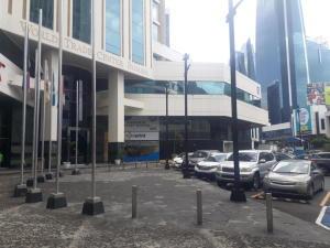 Consultorio En Alquileren Panama, Marbella, Panama, PA RAH: 19-8931