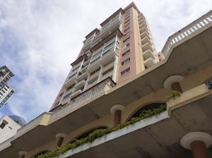 Apartamento En Ventaen Panama, La Cresta, Panama, PA RAH: 19-8933