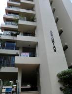 Apartamento En Alquileren Panama, El Cangrejo, Panama, PA RAH: 19-8932