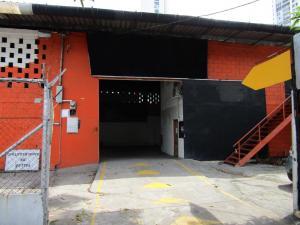Galera En Alquileren Panama, Parque Lefevre, Panama, PA RAH: 19-8922