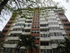 Apartamento En Ventaen Panama, La Alameda, Panama, PA RAH: 19-8943