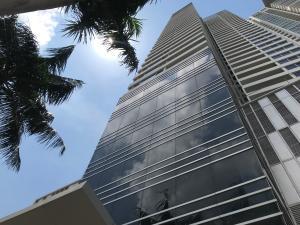 Apartamento En Alquileren Panama, Costa Del Este, Panama, PA RAH: 19-8958