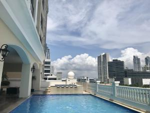 Apartamento En Alquileren Panama, Costa Del Este, Panama, PA RAH: 19-8959