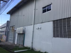 Galera En Alquileren Panama, Juan Diaz, Panama, PA RAH: 19-8656