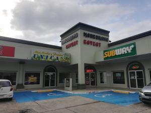 Local Comercial En Alquileren Panama, Condado Del Rey, Panama, PA RAH: 19-8960