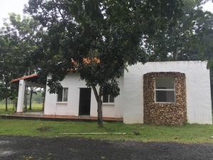 Casa En Ventaen Chame, Coronado, Panama, PA RAH: 19-8977
