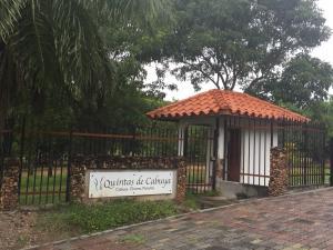 Terreno En Ventaen Chame, Coronado, Panama, PA RAH: 19-8980
