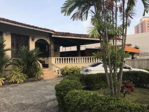Casa En Ventaen Panama, Carrasquilla, Panama, PA RAH: 19-8986