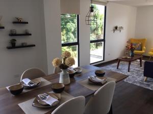 Apartamento En Ventaen Panama, Chanis, Panama, PA RAH: 19-9000