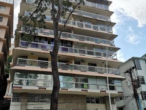 Apartamento En Ventaen Panama, El Cangrejo, Panama, PA RAH: 19-9003