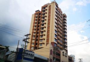 Local Comercial En Alquileren Panama, San Francisco, Panama, PA RAH: 19-9027