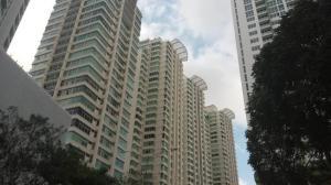 Apartamento En Alquileren Panama, Edison Park, Panama, PA RAH: 19-9034