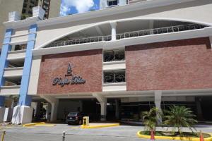 Apartamento En Alquileren Panama, Punta Pacifica, Panama, PA RAH: 19-9036
