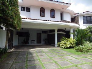 Casa En Ventaen Panama, Dos Mares, Panama, PA RAH: 19-9040