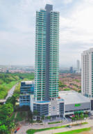 Apartamento En Ventaen Panama, Costa Del Este, Panama, PA RAH: 19-9012