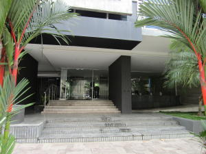Apartamento En Alquileren Panama, Calidonia, Panama, PA RAH: 19-9046