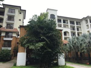 Apartamento En Ventaen Panama, Clayton, Panama, PA RAH: 19-6674