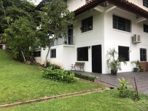 Apartamento En Alquileren Panama, Albrook, Panama, PA RAH: 19-9052