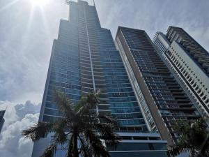 Apartamento En Alquileren Panama, Costa Del Este, Panama, PA RAH: 19-9055