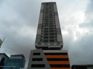 Apartamento En Ventaen Panama, Obarrio, Panama, PA RAH: 19-9058
