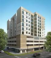 Apartamento En Alquileren Panama, Vista Hermosa, Panama, PA RAH: 19-9060