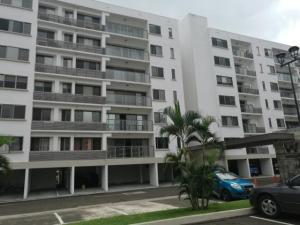Apartamento En Alquileren Panama, Panama Pacifico, Panama, PA RAH: 19-9061