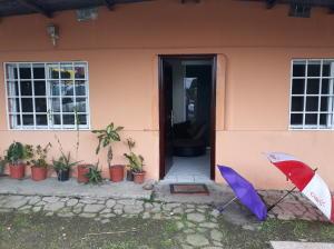 Casa En Ventaen Panama, Las Cumbres, Panama, PA RAH: 19-9062