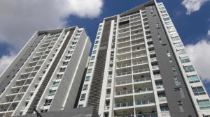 Apartamento En Ventaen Panama, El Cangrejo, Panama, PA RAH: 19-9063