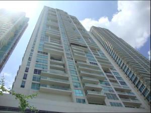 Apartamento En Alquileren Panama, Punta Pacifica, Panama, PA RAH: 19-9064