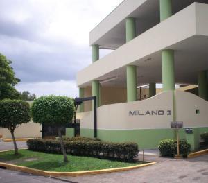 Apartamento En Alquileren Panama, El Dorado, Panama, PA RAH: 19-9066