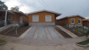 Casa En Alquileren Panama Oeste, Arraijan, Panama, PA RAH: 19-9074