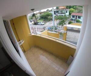 Apartamento En Alquileren Panama, Betania, Panama, PA RAH: 19-9075