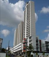 Apartamento En Ventaen Panama, 12 De Octubre, Panama, PA RAH: 19-9083