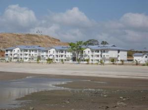 Apartamento En Ventaen Panama Oeste, Arraijan, Panama, PA RAH: 19-9084
