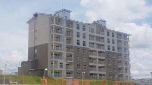 Apartamento En Ventaen Panama Oeste, Arraijan, Panama, PA RAH: 19-8995