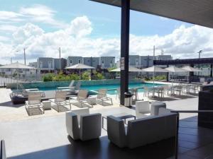 Casa En Alquileren Panama, Brisas Del Golf, Panama, PA RAH: 19-9092