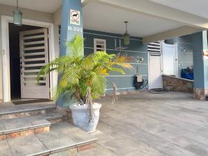 Casa En Alquileren Panama, Brisas Del Golf, Panama, PA RAH: 19-9104