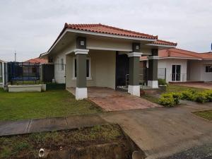 Casa En Ventaen Los Santos, Los Santos, Panama, PA RAH: 19-9103