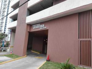 Apartamento En Alquileren Panama, Coco Del Mar, Panama, PA RAH: 19-9107