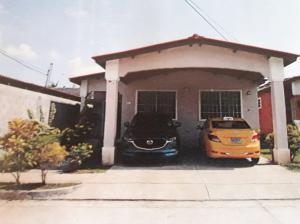 Casa En Ventaen Arraijan, Vista Alegre, Panama, PA RAH: 19-9119