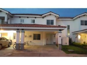 Casa En Ventaen Panama, Versalles, Panama, PA RAH: 19-9124
