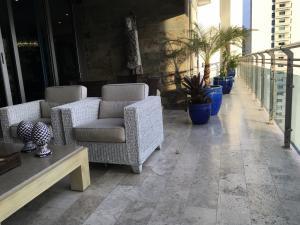 Apartamento En Ventaen Panama, Punta Pacifica, Panama, PA RAH: 19-9135